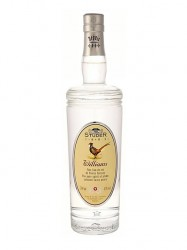 Studer Williams - Les Traditionelles Eau de Vie