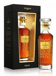 Cognac Tesseron - Trésor -