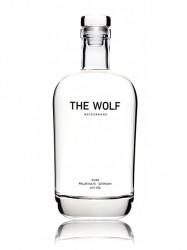The Wolf - Weissbrand
