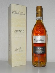 Cognac Claude Thorin - Vintage 1995