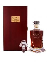 Cognac Claude Thorin - Tres Rare