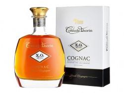 Cognac Claude Thorin X.O Royal