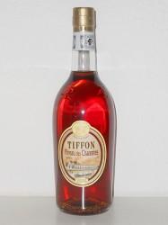 Tiffon - Pineau Blanc