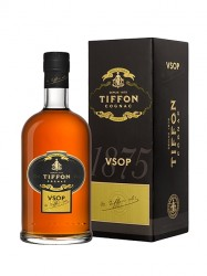 Cognac Tiffon VSOP