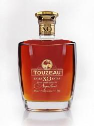 Brandy Touzeau X.O Napoleon Extra