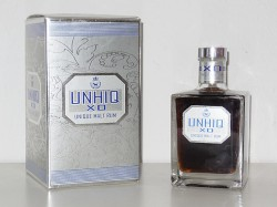 Rum Unhiq X.O
