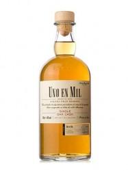 Brandy Uno en Mil - Solera Gran Reserva