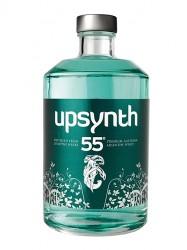 Upsynth 55 - Alpine Herbal Spirit