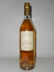 Vaudon - Pineau Blanc