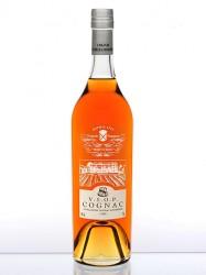 Cognac Delpech Fougerat VSOP