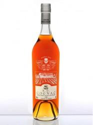 Cognac Delpech Fougerat X.O