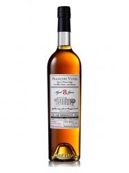 Cognac Francois Voyer - Cask Experience No. 1