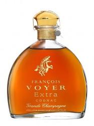 Cognac Francois Voyer - Extra - 3 Liter DOPPEL-MAGNUM