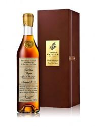 Cognac Francois Voyer - Ancestral No. 8