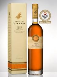 Cognac Francois Voyer VSOP