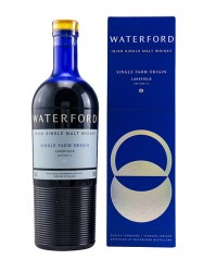 Waterford Bannow Island - Edition 1.2