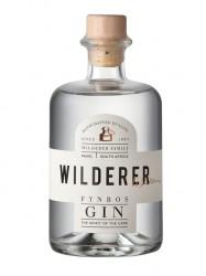 Wilderer - Fynbos Gin