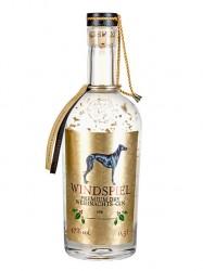 Windspiel Premium Dry Weihnachts-Gin