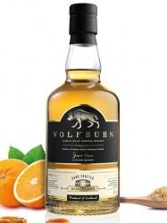 Wolfburn - Northland