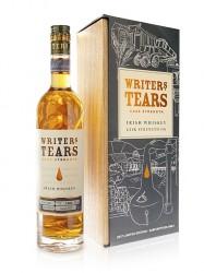 Writer`s Tears Irish Whiskey - Cask Strength - Edition 2017