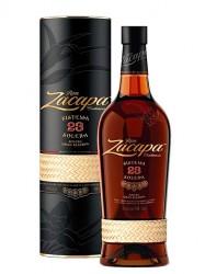 Ron Zacapa Centenario - Sistema Solera 23  (1 Liter)