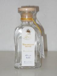 Ziegler - Edelbrand - Mirabelle