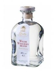 Ziegler - Edelbrand - Wilde Weichsel -