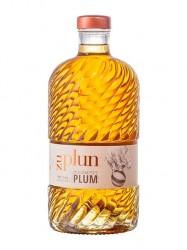 Zu Plun - Fine Old Dolomites Plum (Alter Zwetschgenbrand)