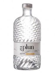 Zu Plun - Williams  (Birnenbrand)