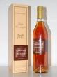 Cognac Chainier - Tres Vieille Reserve -