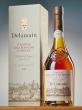 Cognac Delamain X.O Pale & Dry