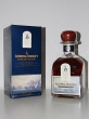 Rum Admiral Rodney - Extra Old -