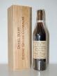 Cognac Daniel Bouju - Brut de Fut