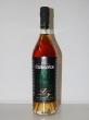 Rum Malteco - 15 years old