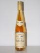 Selection F. Brucker - Vieille Prune (Alter Pflaumenbrand)