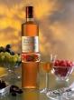 Dobbe Pineau Lily  - Blanc -