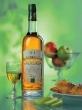 Calvados Bossard