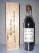 Cognac Daniel Bouju - Tres Vieux