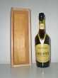 Calvados Morise - Jahrgang 1967