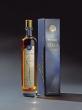 Cognac Lheraud - Cuvée 10