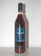 Cognac Daniel Bouju X.O