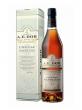 Cognac A.E.DOR - Napoleon (alte Version)
