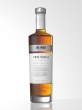 Cognac ABK6 VS Pure Single