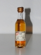 Cognac A.E.DOR - Vieille Reserve No. 6 (Miniatur)
