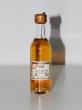 Cognac A.E.DOR - Vieille Reserve No. 7 (Miniatur)