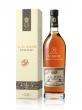 Cognac A.E.DOR Albane - Famille Reserve No. 1