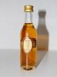 Cognac A.E.DOR - Reserve Cigar (Miniatur)