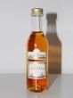 Cognac A.E.DOR - Napoleon -  (Miniatur)