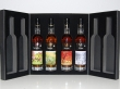 Cognac A.E.DOR - Seasons -