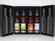 Cognac A.E.DOR - Seasons -
